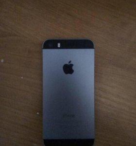 iPhone 📲 5s