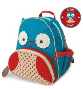 Новый рюкзак скипхоп SkipHop
