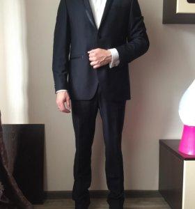 a918fd9efd3b Мужские пиджаки и костюмы в Томске - купить классический пиджак или ...