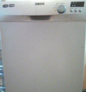 Посудомоечная машина на зап.части