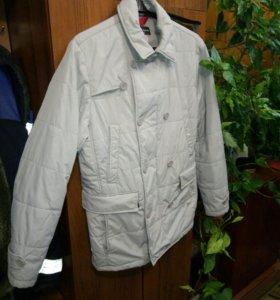 Куртка брендовая SAVAGE