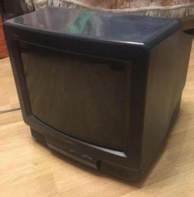Телевизор Sony KV-14DK1