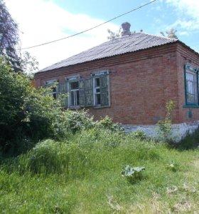 Дом, 1100 м²