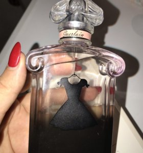 парфюм новый