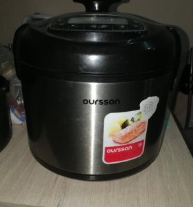 Oursson 5002
