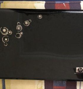 Ноутбук HP Entertainment PC