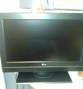 ЖК Телевизор LG 26LC51