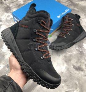 9442f7784c98 Мужская обувь в Владивостоке - купить модные ботинки, сапоги ...