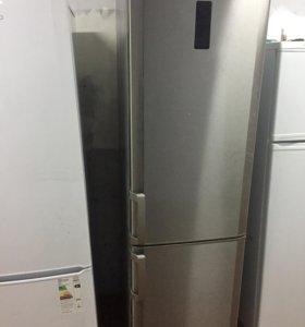 Холодильник Beko full no frost гарантия
