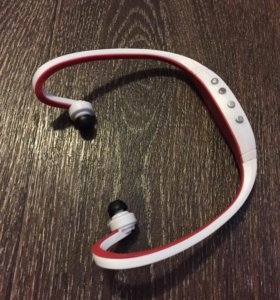 Плеер MP3. Sport