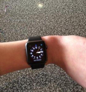 Apple Watch 1
