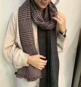 Палантин / шарф