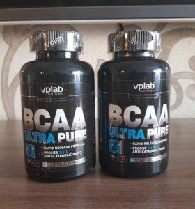VPLab BCAA Ultra Pure