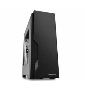 Core i5 8400 + GTX1060
