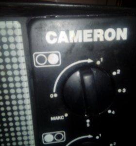 Продам Мини-печь CAMERON