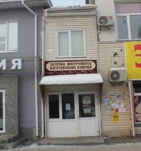 Продажа, другая коммерческая недвижимость, 63 м²