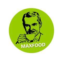 MAXFOOD