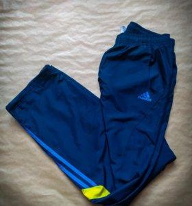 Спортивные штаны Adidas (оригинальные)
