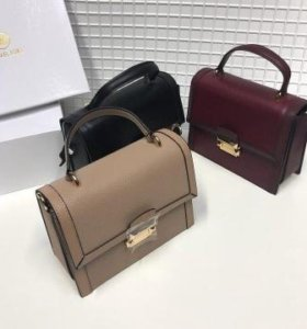Сумка JAYNE SMALL Michael Kors