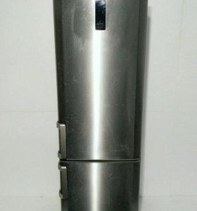 Холодильник Beko (гарантия/доставка)