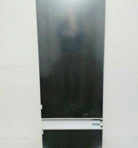 Б/у холодильник Bosch (гарантия/доставка)