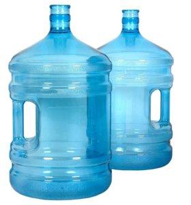 Бутыль для воды