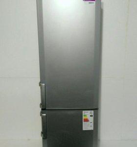 Холодильник Беко (гарантия/доставка)
