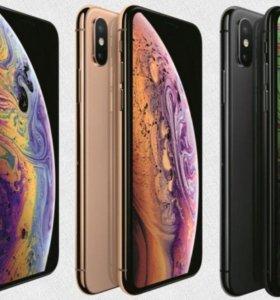 ✅Apple iPhone цены снижены