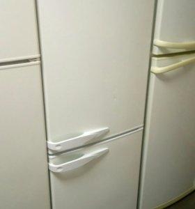 Холодильник Стинол н