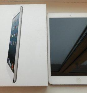 iPad mini 16 gb +SIM