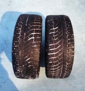 Два колеса Viatti R16