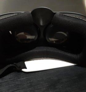 VR BOX(для смартфонов)
