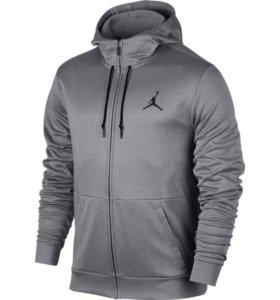 Nike Air Jordan Training