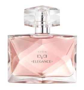 EVE Elegance парфюмерная вода