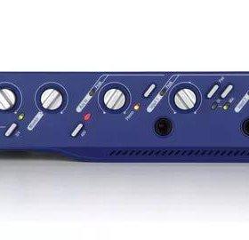 MBox2 Pro