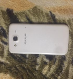 Samsung galaxy mega i9152