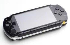 Куплю PSP 2000-3000 поколения