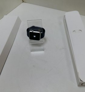 Смарт-часы Apple Watch S1 Sport 42mm