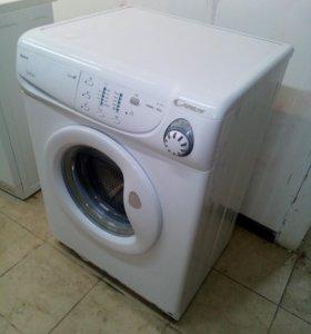 Candy стиральная машина