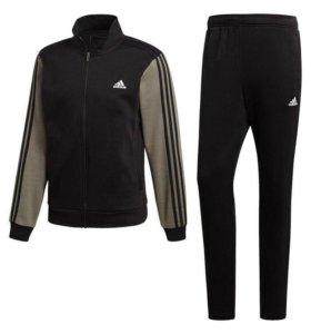 Спортивный костюм Adidas CO RELAX TS