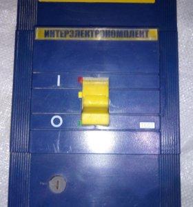 Автоматический выключатель ВА88-37