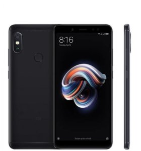 Xiaomi Remdi Note 5 ll 4/64