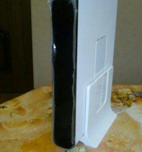 Wi-fi роутер DSL sagemcom