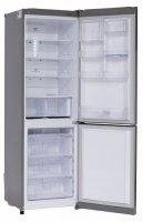 Холодильник LG модель GA-E409SMRA.
