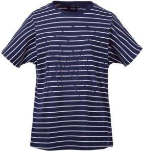 Didriksons футболка