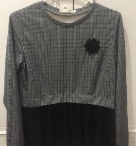 Блузка , кофта Для беременных