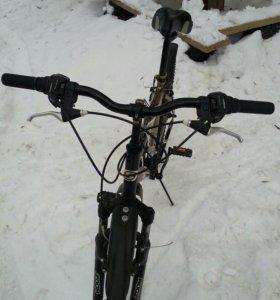 Велосипед дороже