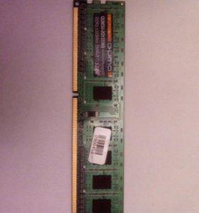 Оперативная память на компьютер 2 гб