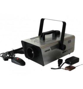 Дым-машина Involight FM900