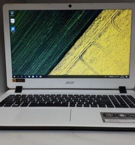 Ноутбук Acer 15,6 FHD /Intel N3350/4Gb/500Gb
